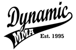 Calgary's Best Mixed Martial Arts Gym and Kickboxing Club